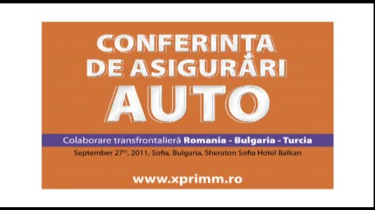 asigurare bulgaria online dating
