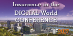 IIF DIGITAL 2017