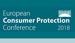 Consumer protection 2018