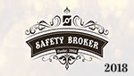 Safety Broker 2018